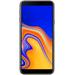 Reprise Galaxy J4 Plus SM-J415FN