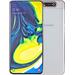 Reprise Galaxy A80 SM-A805F