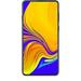 Reprise Galaxy A90 SM-A905F