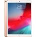 Reprise iPad Air 3 2019 10.5 Wi-fi+4G Chine