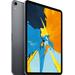 Reprise iPad Pro 11 pouces 2018 Wi-Fi+4G /CANADA USA