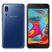 Reprise Galaxy A2 Core SM-A260F