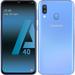 Reprise Galaxy A40 SM-A405FN