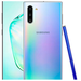 Reprise Galaxy Note 10 Plus SM-N975F