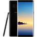 Reprise Galaxy Note 8 N9500 Chine