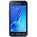 Reprise Galaxy J1 Mini 2016 SM-J105F