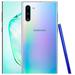 Reprise Galaxy Note 10 Plus SM-N975U USA