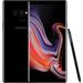 Reprise Galaxy Note 9 SM-N960U USA