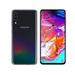 Reprise Galaxy A70s SM-A707FN