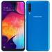 Reprise Galaxy A50 SM-A505U USA