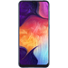 Reprise Galaxy A51 SM-A515FN