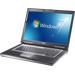 Reprise PC portables Windows 7