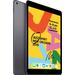 Reprise iPad 10.2 2019 7ème génération Wi-fi /CANADA USA