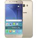 Reprise Galaxy A8 A800S