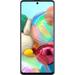 Reprise Galaxy A71 SM-A715F