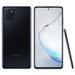 Reprise Galaxy Note 10 Lite SM-N770F
