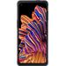 Reprise Galaxy Xcover Pro SM-G715F
