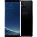 Reprise Galaxy S8 SM-G950W Canada