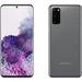 Reprise Galaxy S20 SM-G980F