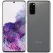 Reprise Galaxy S20 5G SM-G981B