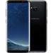 Reprise Galaxy S8 G9500 Chine