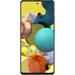 Reprise Galaxy A51 5G SM-A516F