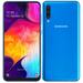 Reprise Galaxy A42 5G SM-A426B