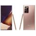 Reprise Galaxy Note 20 SM-N980F