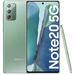 Reprise Galaxy Note 20 5G SM-N981B