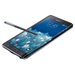 Reprise Galaxy Note Edge N915t
