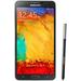 Reprise Galaxy Note 3 n900a