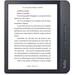 Reprise Liseuse numérique Kobo by Fnac Libra
