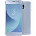 Reprise Galaxy J3 Pro SM-J3119S