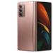 Reprise Galaxy Z Fold2 5G SM-F916B