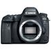 Reprise Canon EOS 6D II boitier nu