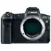 Reprise Canon EOS R boitier nu