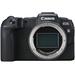 Reprise Canon EOS RP boitier nu
