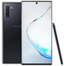 Reprise Galaxy Note 10 SM-N9700 Chine