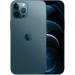 Reprise iPhone 12 Pro Max