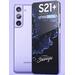 Reprise Galaxy S21+ 5G SM-G996B