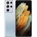 Reprise Galaxy S21 Ultra 5G SM-G998B