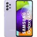 Reprise Galaxy A52 4G