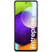 Reprise Galaxy A52 4G Entreprise Edition