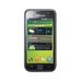 Reprise Galaxy S Plus i9001
