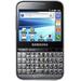 Reprise Galaxy Pro B7510