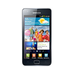 Reprise Galaxy S2 i9100
