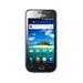 Reprise Galaxy SCL i9003