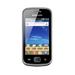 Reprise Galaxy Gio S5660