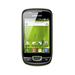 Reprise Galaxy Mini S5570