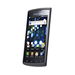Reprise Galaxy S Giorgio Armani i9010
